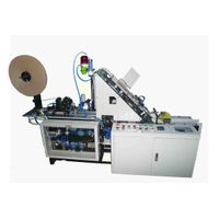 LDS-150 bundling machine