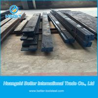 1.2738/718/P20+Ni Plastic Mould Steel