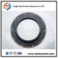 custom flange High Quality China professional manufacturer,precision forging thumbnail image