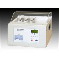 NAIJJ Automatic Insulating Oil Dielectric Strength Tester thumbnail image