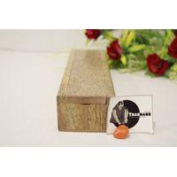Wooden Incense Stick Box thumbnail image