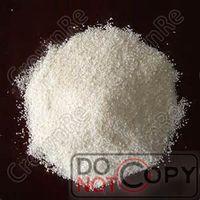 Nano Aluminum oxide 4N-6N