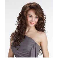 lace wig-HXD1101