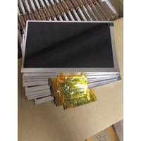 Wholesale 7inch 9inch chinese tablet pc lcd display screen for 30/40/50pin