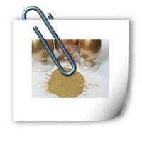 chinese gold bronze powder pigment