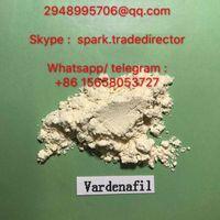 Vardenafil vardenafil steroid hormone powder steroids raw materials steroid powder