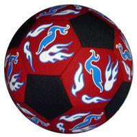 SBR Football (XLFB-165)