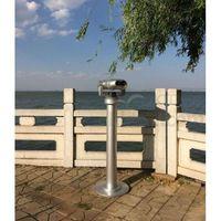 Coin-Operated Binocular Waterproof 10X25
