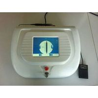High Frequency Painless Facial Vein Removal And Vascular Treatment Machine