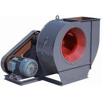 4-72/F4-72 C Type Series Centrifugal Fan