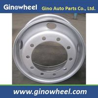 truck wheels china