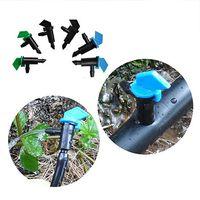 Take Apart DripperNon-PC Dripper Drip Irrigation Accessories supplier Dripper