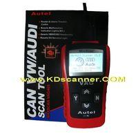 VAG 405 OBD+Vag 2-In-1 Automotive Maintenance Repair Service Diagnostic scanner auto parts x431 ds70