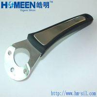 pots and pan handles  pan handle 304  high preciosin knob handle