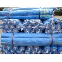 plastic netting,wire mesh,netting