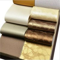 PU leather used for upholstery sofa chairs