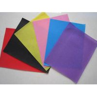 top quality and best price nonwoven fabric