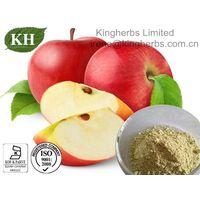 Apple Cider Vinegar;Acetic acid 4.5%~10% By Titration