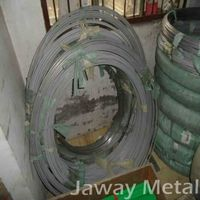420J1 stainless steel wire