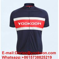 Good Quality Cycling Jersey/Hot Selling Biking Jersey