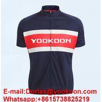 Good Quality Cycling Jersey/Hot Selling Biking Jersey
