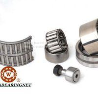 Roller Bearing HK1612 HK1514 HK0910 HK1714 Needle Bearing Auto Parts