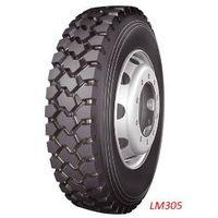Discount 11R22.5 TBR OTR PCR Roadlux Radial Truck Tyre (LM305)