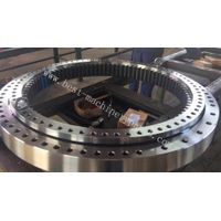 Liebherr R944 Swing bearing