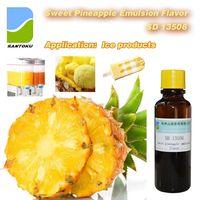 Pineapple emulsion flavor SD 13506 thumbnail image