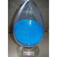 Copper sulfate 7758-99-8