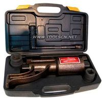 Labor Saving Wrench LK-68D