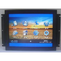 10.4inch Industrial display