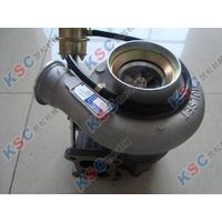 Excavator Spare Parts Original or OEM Turbocharger