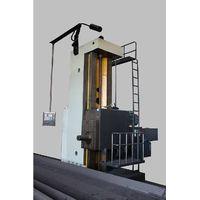 YM-Floor Boring-milling Machine TK6216E