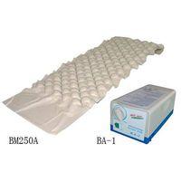 Anti bedsore Mattress,Medical Device,Artículos Médicos