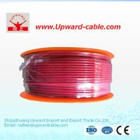 2.5mm2 PVC Insulated Copper Wires