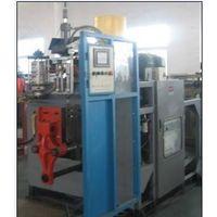 PA blow moulding machine-2.5L-tongchuangmachine@yahoo.cn thumbnail image