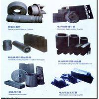 graphite mold thumbnail image