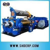 -Low price rubber mixer machine
