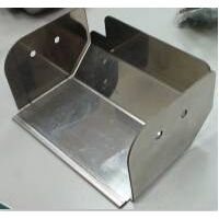 Stamping Metal Precision Parts