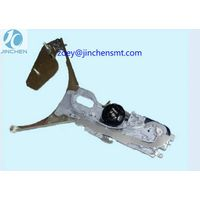 Smt JUKI FTF 12mm FEEDER FF12FS E40037060B0 used in pick and place machine thumbnail image
