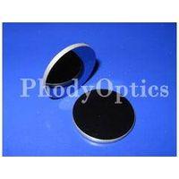 Si lens,Silicon lens thumbnail image