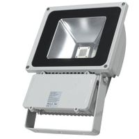 10W/50W/120W/150W LED flood light