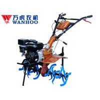 WH950 170f 7hp Gasoline Engine Mini Tractor/Farm Tractor/Walking Tractor thumbnail image