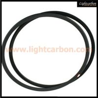 2013 hot sale 29er MTB full carbon bicycle clincher rims