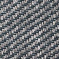 Japanese Paper Texture For Ladies Handbags thumbnail image