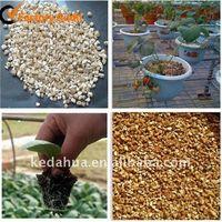 raw vermiculite thumbnail image