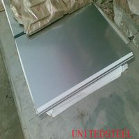 Sell SA240 TP348H,SA240 348H,SA240 SS348H Stainless steel bevel