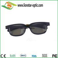 Wholesale circular polarized 3d glasses thumbnail image