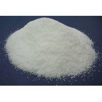 PE-WAX,Poly(ethylene)
